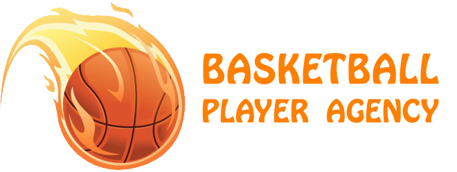 Basketball Player Agency